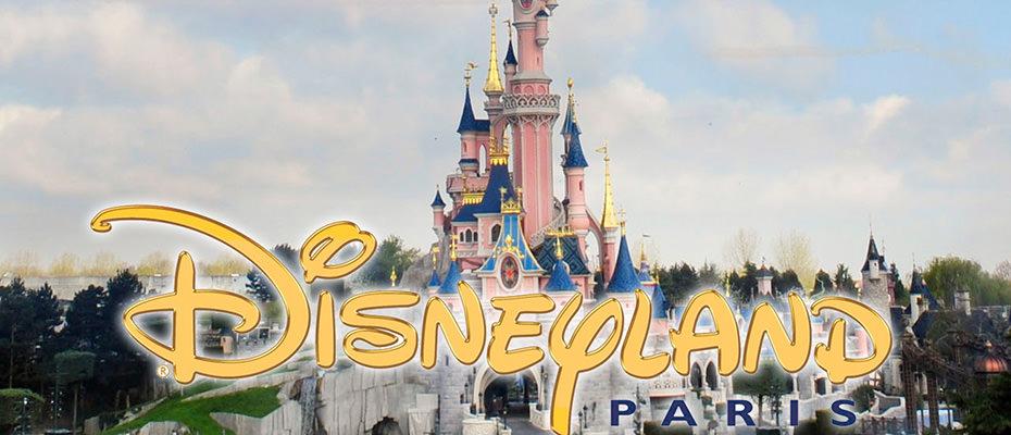 「巴黎迪士尼」的圖片搜尋結果